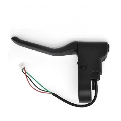 Ручной тормоз для электрического самоката XIAOMI, черный