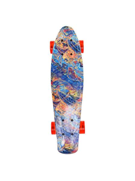 Мини-круизер EXPLORE SURFER 6