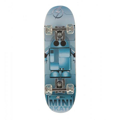 Скейтборд детский СК (Спортивная Коллекция) Robot