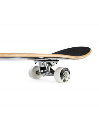 Набор скейтбордов MaxCity Rock + Hot Wheels