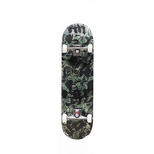 Скейтборд AMIGO SONIC 1