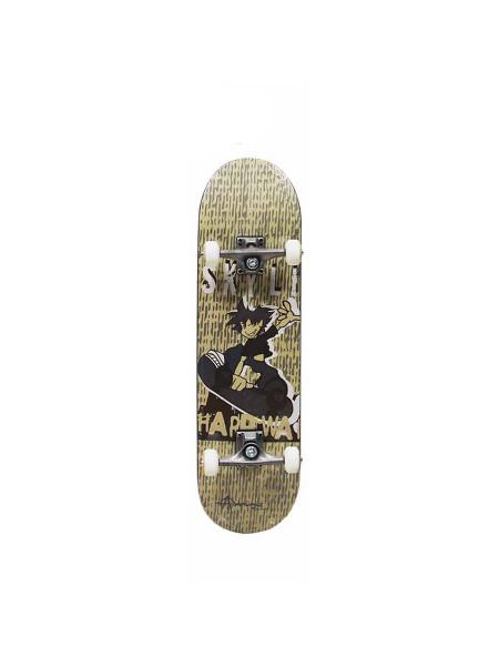 Скейтборд AMIGO TRICK 1