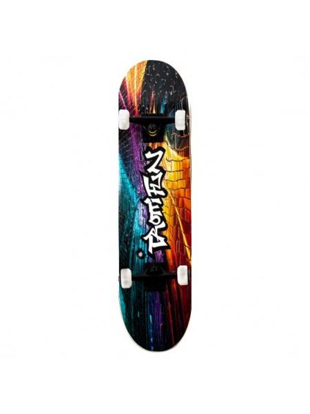 Скейтборд EXPLORE GRINDER new 1