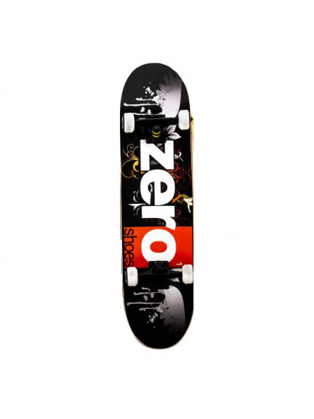 Скейтборд EXPLORE GRINDER new 2
