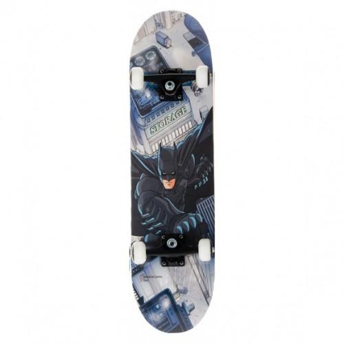 Скейтборд EXPLORE SONIC new 3