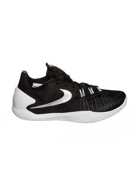 Кроссовки баскетбольные Nike HyperChase 2019, черный