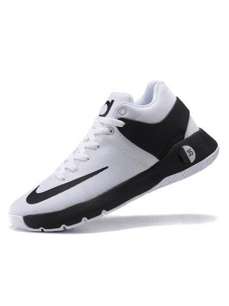 Кроссовки баскетбольные Nike KD Trey 5 IV, черный