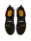 Кроссовки баскетбольные Nike Lebron Soldier 13 SFG, черный