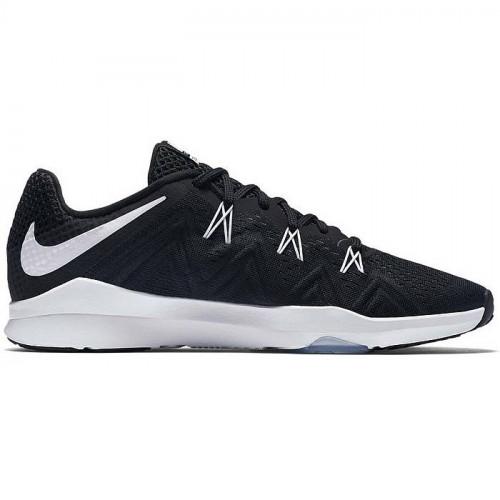 Кроссовки беговые Nike Air Zoom Condition Tr (женские), черный