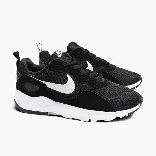 Кроссовки беговые Nike Stargazer (женские), черный