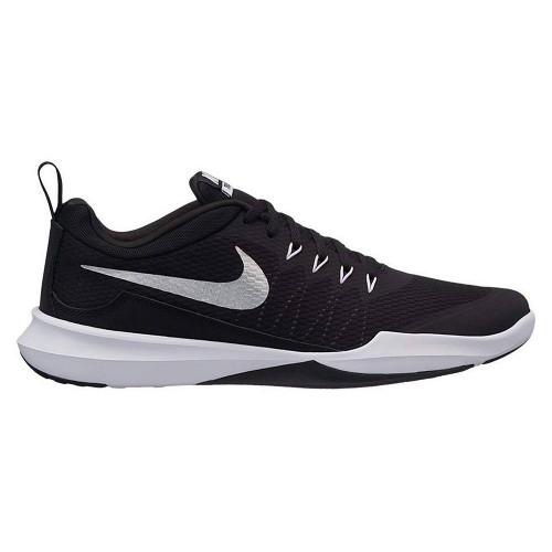 Кроссовки беговые Nike Legend Trainer, черный