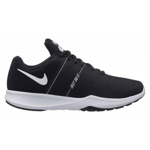 Кроссовки беговые Nike City Trainer 2 Shoe (женские), черный
