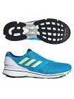 Кроссовки беговые Adidas Adizero Adios 4, синий