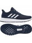 Кроссовки беговые Adidas Energy Cloud 2, темно-синий