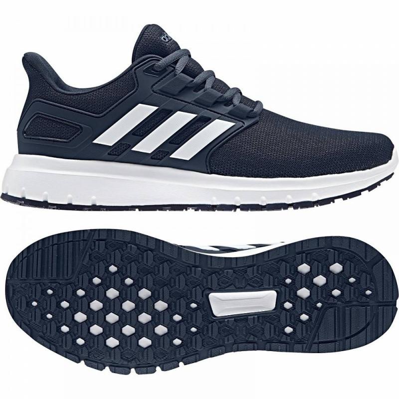 Кроссовки беговые Adidas Energy Cloud 2