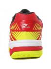 Кроссовки теннисные Mizuno Wave Exceed Tour 3 Cc, красный