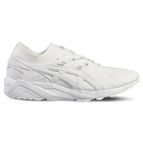 Кроссовки Asics Gel-Kayano Trainer Knit, белый