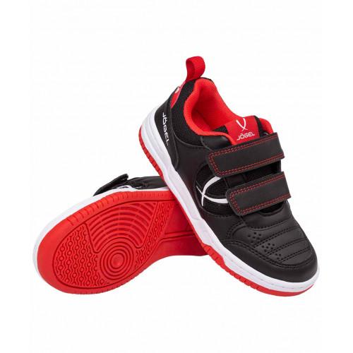 Обувь спортивная Jögel Salto JSH105-K, черный