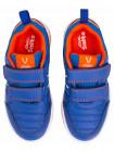 Обувь спортивная Jögel Salto JSH105-K, синий
