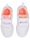 Обувь спортивная Jögel Salto JSH105-K, белый