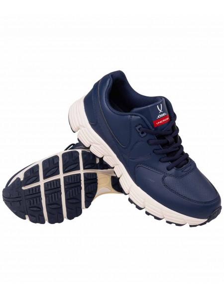 Кроссовки спортивные Jögel Unicross JSH502, синий