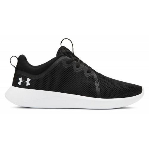 Кроссовки Under Armour Skylar Shoes (женские), черный