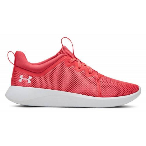 Кроссовки Under Armour Skylar Shoes (женские), розовый