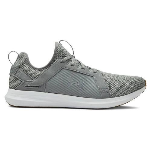 Кроссовки Under Armour Lounge Shoes, серый