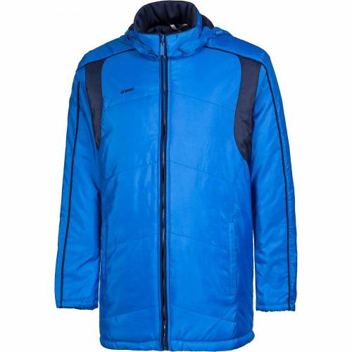 Куртка утепленная 2K Sport Vettore (детская), синий