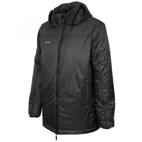 Куртка утепленная 2K Sport Performance, черный
