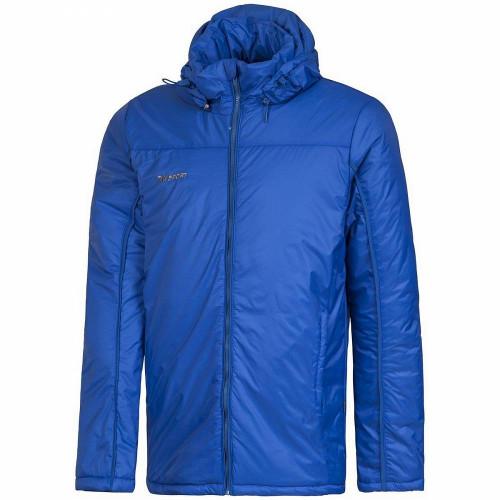 Куртка утепленная 2K Sport Performance, синий