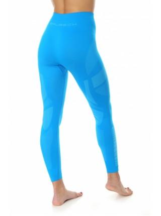Кальсоны женские Brubeck DRY голубой