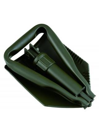Лопата складная AceCamp Military Shovel, 2589