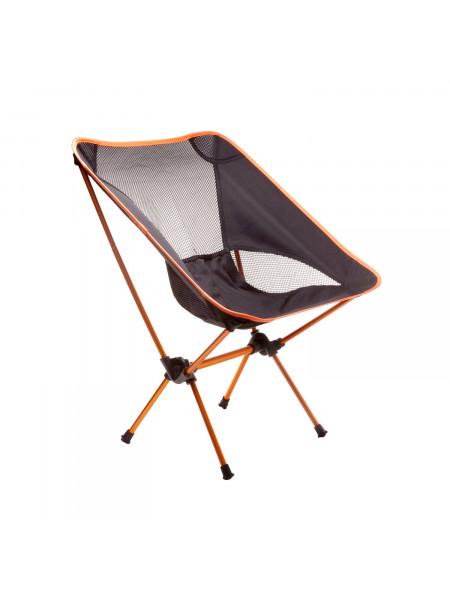 Кресло туристическое RGX-CHR01