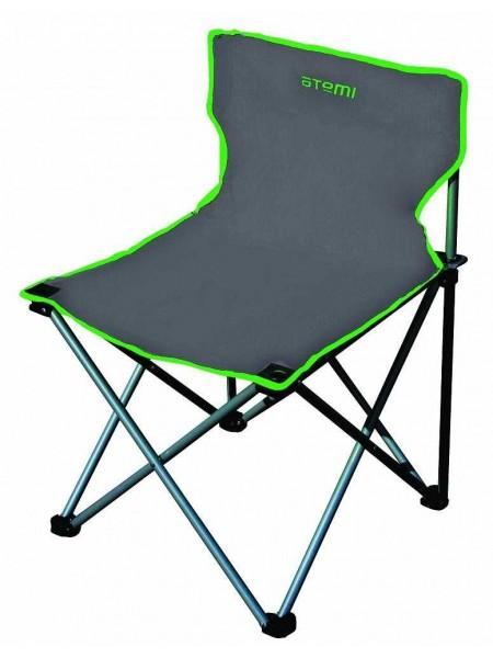 Кресло туристическое ATEMI AFC-620