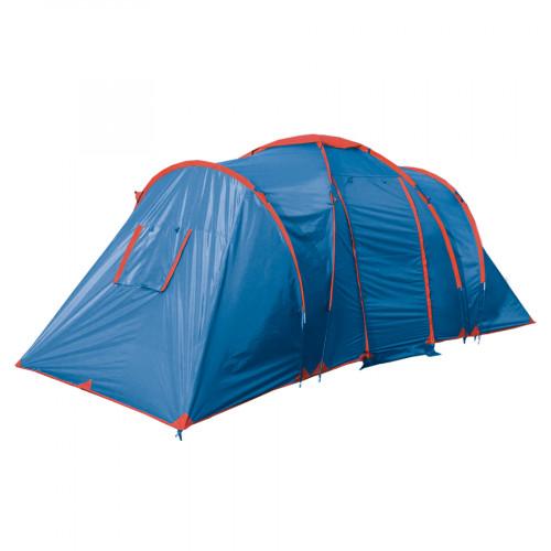 Палатка кемпинговая BTrace Gemini Arten T0487 синий
