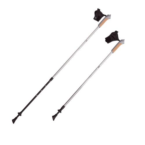 Палки для скандинавской ходьбы NWS-13