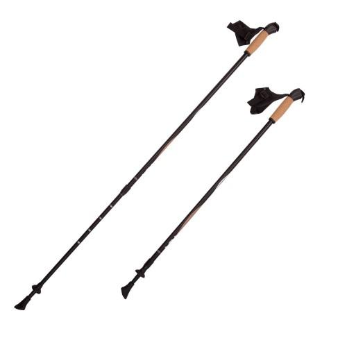 Палки для скандинавской ходьбы NWS-11