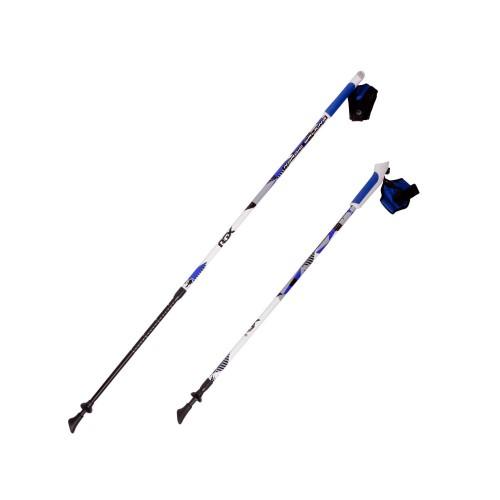 Палки для скандинавской ходьбы NWS-16A