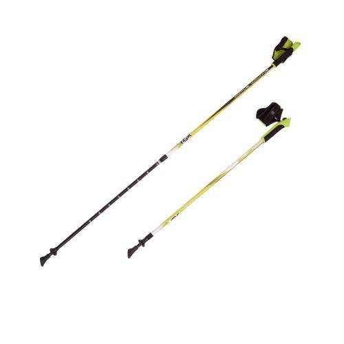 Палки для скандинавской ходьбы NWS-18