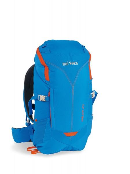 Рюкзак туристический Tatonka Yalka 24, ярко-синий, 1476.194