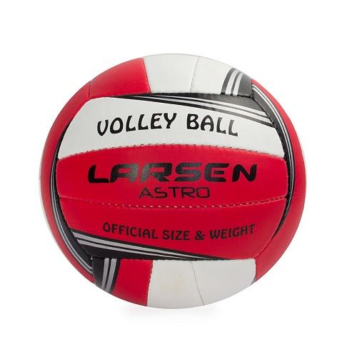 Мяч волейбольный Larsen Astro