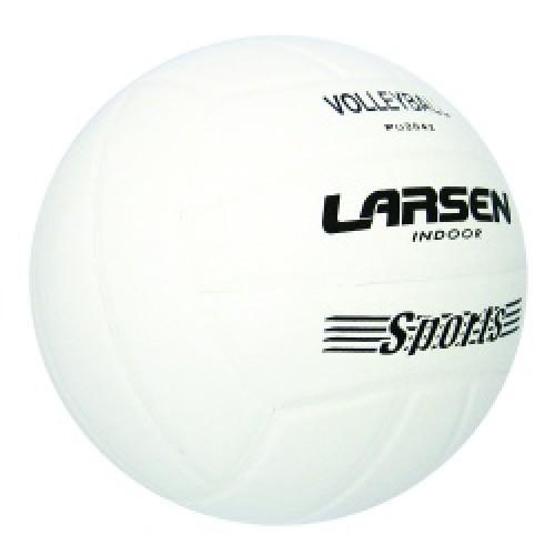 Мяч волейбольный Larsen PU2042