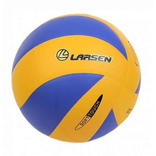 Мяч волейбольный Larsen VB ECE-1 MV200