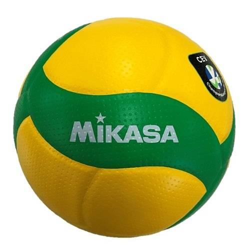 Мяч волейбольный Mikasa V200WCEV