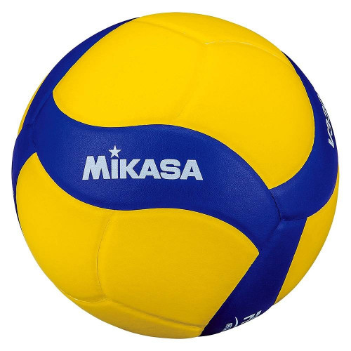 Мяч волейбольный Mikasa V330W NEW