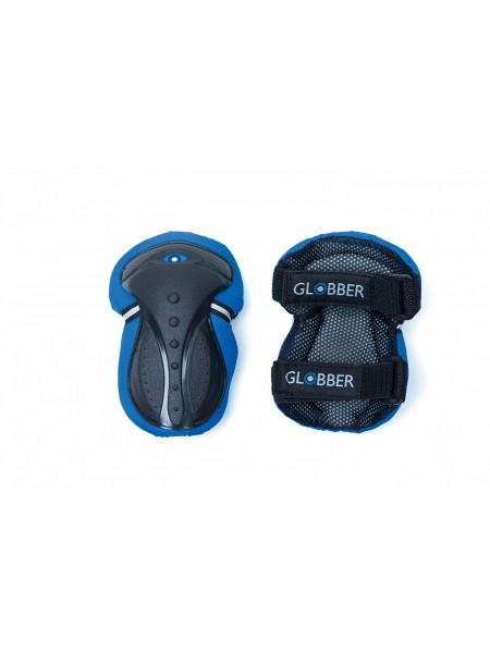 Набор защиты Globber Protective Junior Set синий