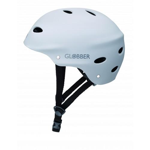 Защитный шлем GLOBBER ADULT белый