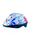 Шлем детский MaxCity Baby Bug красный