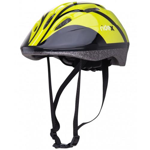 Шлем защитный Ridex Rapid, зеленый